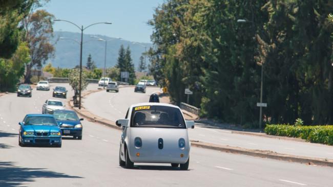 coche-google-ford