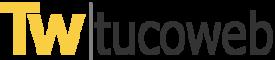 TucoWeb punto Com